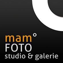 mam-foto